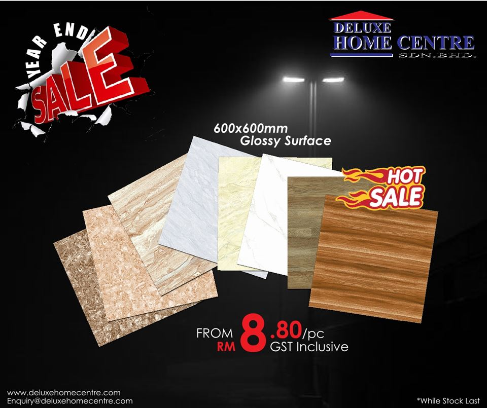 Promotion Ceramic Tiles In Malaysia Deluxe Ceramic Tiles Malaysia
